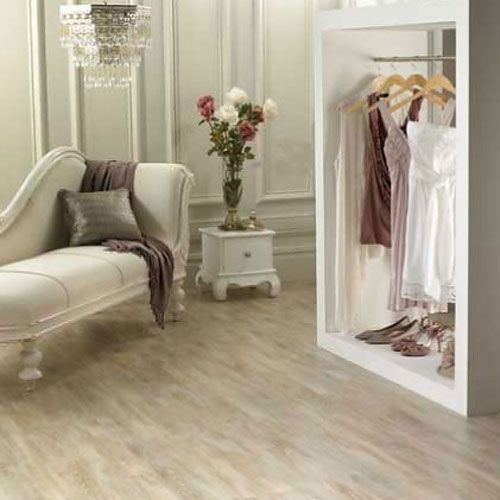 White Wash This Limed Wash Wood Flooring Is Lovely I