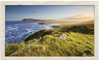 Irish Tourism, a travel company with a website full of information about travel to Ireland