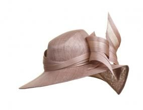 Philip Treacy London | LOVEHATS.COM