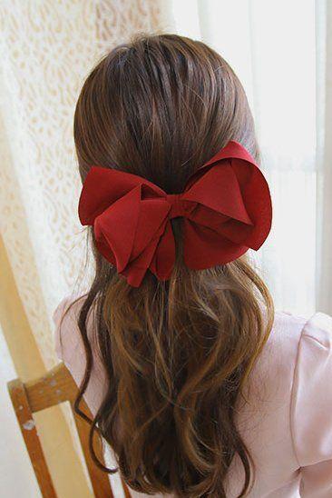Korean Hair Clips Pins Korean Fashion Hair Clips Pins For Women Accesorios Para El Pelo Nina Accesorios Para El Pelo Lazos Pelo