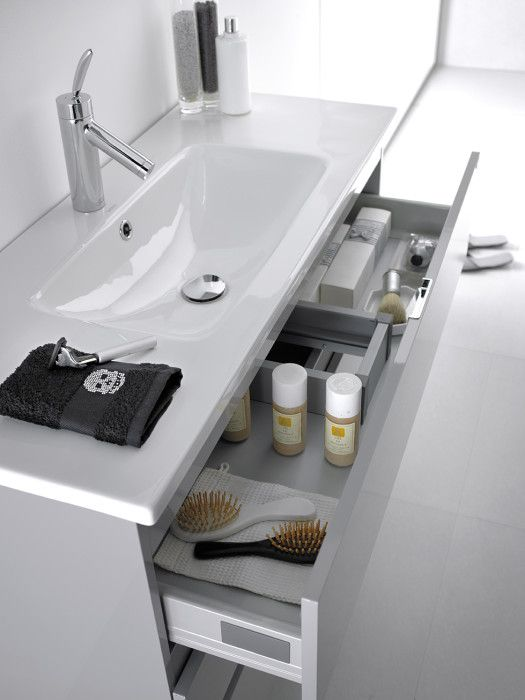 Laura   Sanchis Muebles de baño   baños   Pinterest   Spain