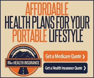 Best Pics Portable Health Insurance Popular In 2020 Health
