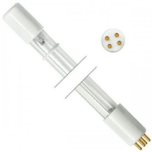 11 Watt Uv Bulb For Hagen Laguna Pt 1500 Pt 1502 Pt 1520 Pressure Flo Filter Uv Light Bulbs Bulb Light Accessories