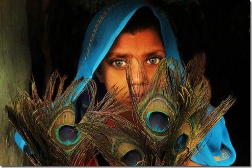 Concurso de fotografia National Geographic