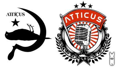 ATTICUS+copy