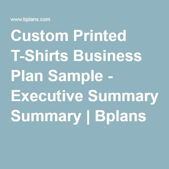 Top 10 Business Plan Templates You Can Download Free, Inc com