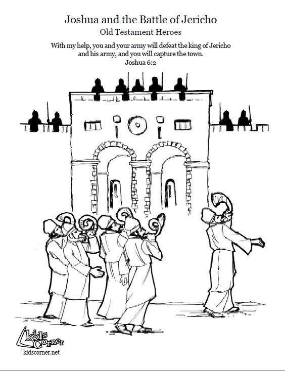 Bijbel Verhalen Scripts And Kleurplaten On Pinterest