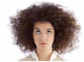 Coloración y cuidado del cabello