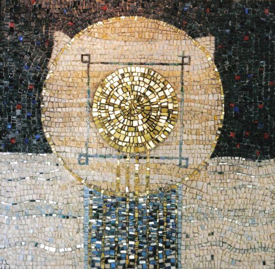 mosaic-art