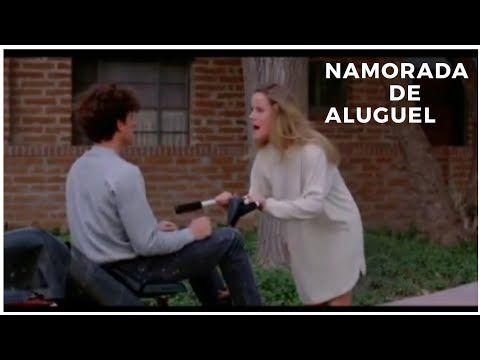 Filmes Romanticos Namorada De Aluguel Filmes Completos Dublados Em Hd Youtube Namorada De Aluguel Filmes Romanticos Filmes Completos