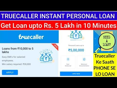 If You Desire To Get Fast Loans You Can Easily Get Them Through Online Personal Loans Https Www Myfundbucket Com Personal Lo Personal Loans Loan Fast Loans