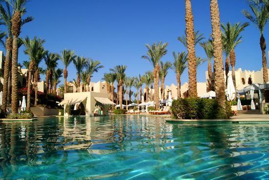 Pin On Four Seasons Resort Sharm El Sheikh
