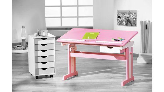 """Schülerschreibtisch """"Mo"""" / kid's desk"""