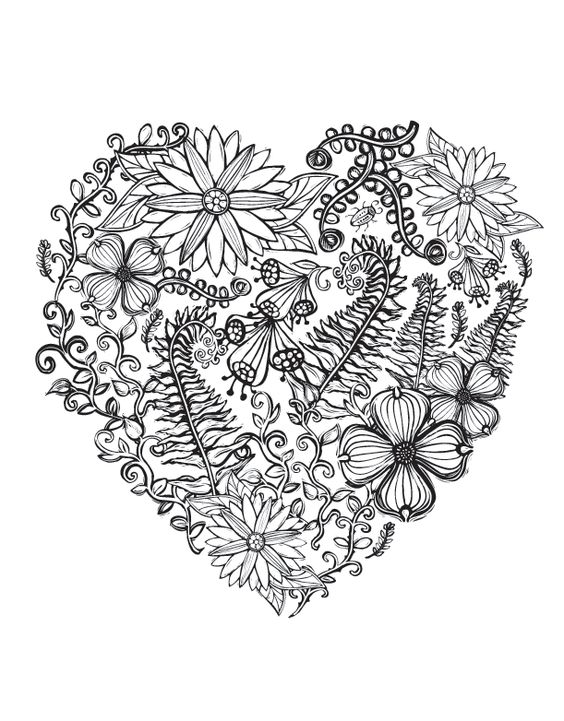 explore flower coloring coloring 2 and more colouring coloring pages ...