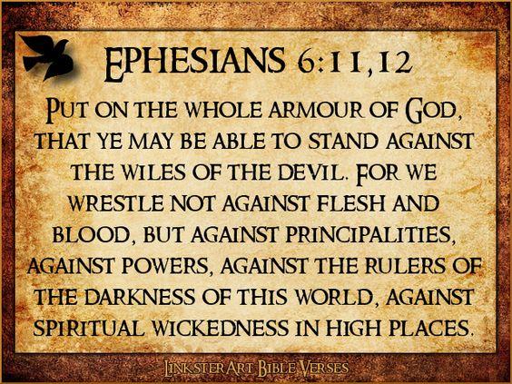 king james scriptures | DAILY BIBLE VERSE - APRIL 9, 2013: