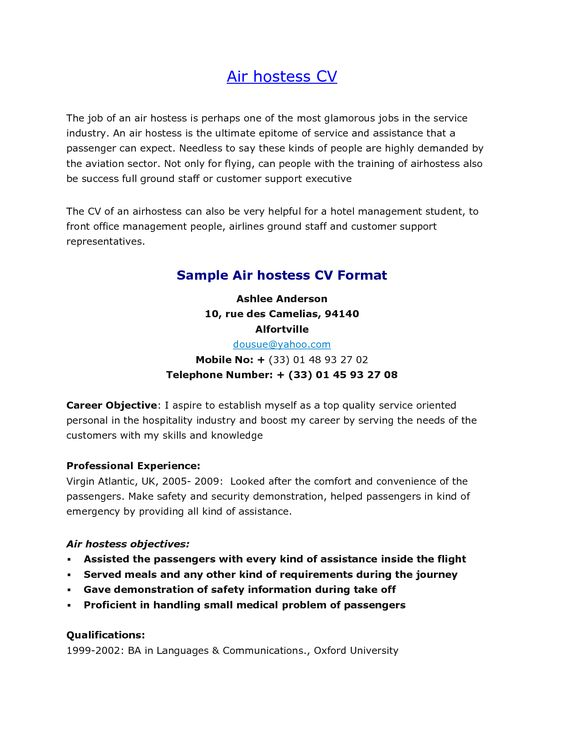 Resume Aviation Industry Sample Resume For Aviation Industry Sample Resume For Aviation Industry, sample resume for hospitality industry
