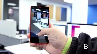 Top 5 Camera Apps for Android To Improve Your Experience - YouTube