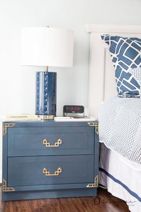 Bedroom Furniture High End Off Bedroom Furniture Sets Made In Usa