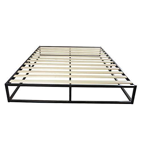 pin on nero 1 beige bedroom aesthetic