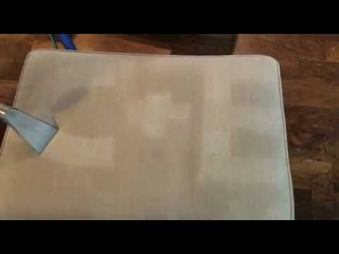 C E Carpets And Vents Houston Tx