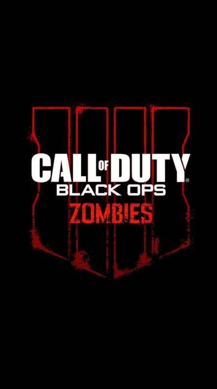 Call Of Duty Bo4 Call Of Duty Call Of Duty Black Black Ops
