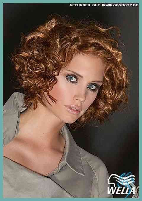 Frisuren Mittellang Mit Naturlocken Damen Frisuren Kurze Haare Naturlocken Naturlocken Frisuren Coole Frisuren