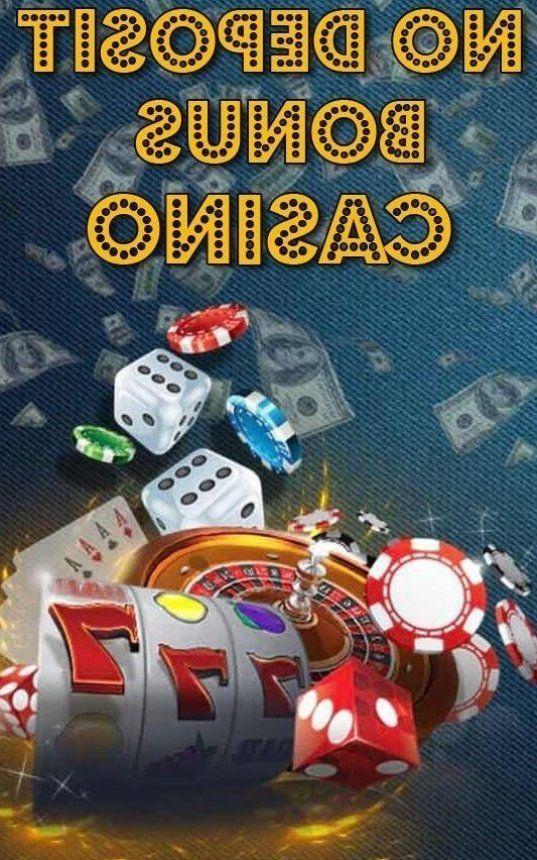 Internet casino free bonus restaurants in niagara falls ny casino