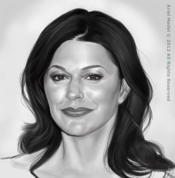 Image result for jane leeves drawing