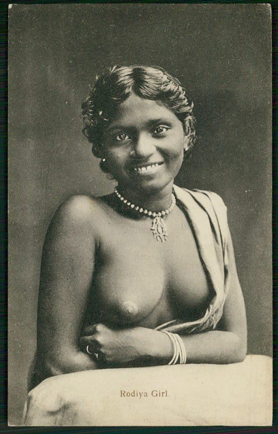 Ceylon Porn 65