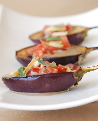 Babies, Syrup and Baby eggplant on Pinterest