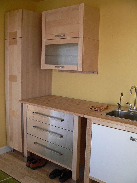 ikea kitchens | Ikea Kitchen Cabinets