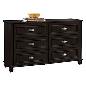 dressers at big lots the world s catalog of ideas 15207
