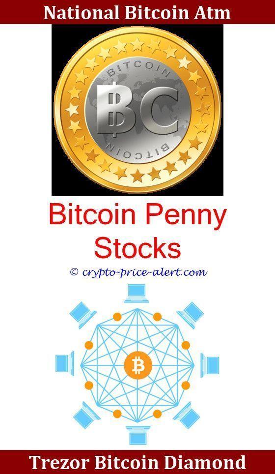 btc bitcoin trading