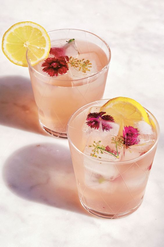 27 Cocktails That'll Give You Serious Wanderlust