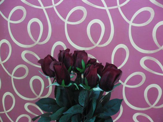 B. Tulipa Cetim X1