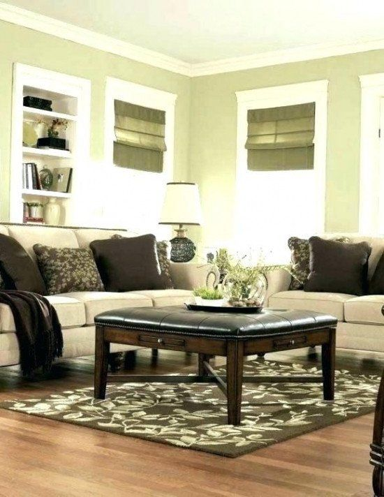 Painting Ideas For Living Room Grey Wall Paint Ideas Living Room Light Colors S In 2020 Paint Colors For Living Room Small Living Room Decor Small Living Room Design #small #living #room #paint