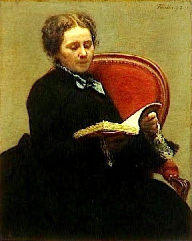 Victoria Dubourg