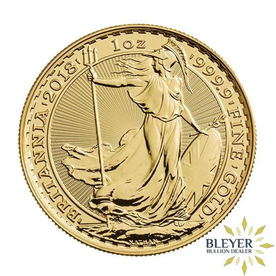 1oz Gold Uk Britannia Coin 2020 Coins Coin Buyers Gold Coins