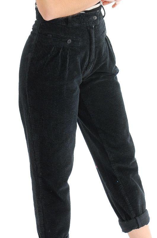 Pin En Vintage Clothing