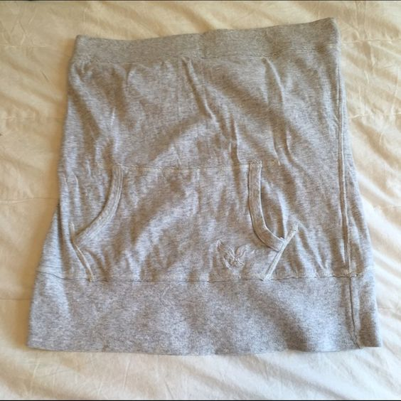 AE TOP In good condition American Eagle Outfitters Tops