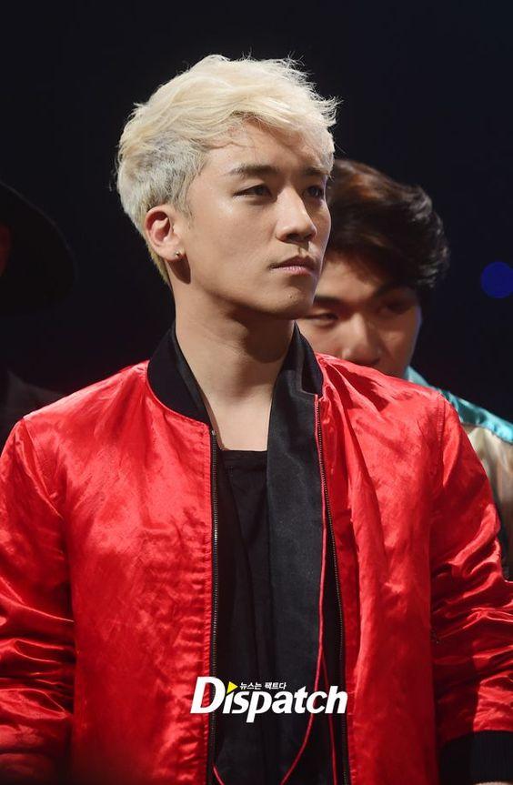 BIGBANG-mcountdown_005: