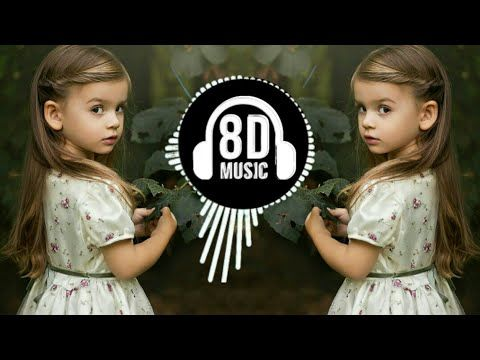 Choti Si Pyari Si Nanhi Si 8d Audio Anari Movie Song Choti Si Pyari Si Nanhi Si Dance Youtube In 2020 Audio Songs Music Audio
