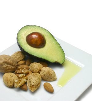 Get The Facts On Fats And Carbs