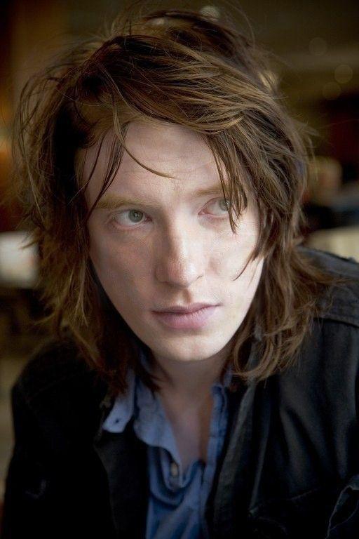 Domhnall Gleeson Domhnall Gleeson Harry Potter Handsome Actors Pretty People