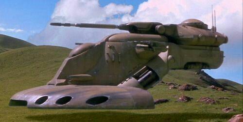 50+ Aat tank ideas in 2021