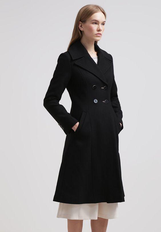 Damen mantel bei zalando