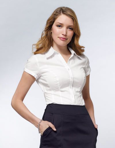 short sleeve classic shirt from pepperberry a company