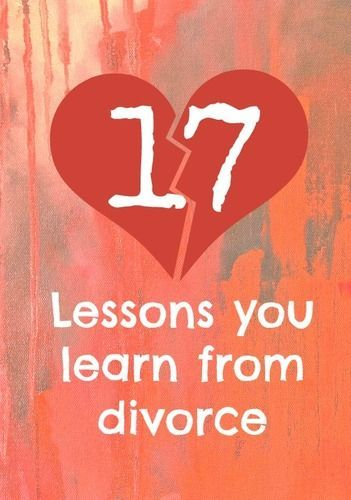 dating in your late 30s after divorce Number three may surprise you every new life stage (dating spouses you will waste money if you treat your divorce attorney as a therapist.