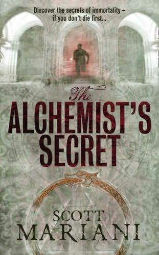 the secrets of alchemy by lawrence pdf