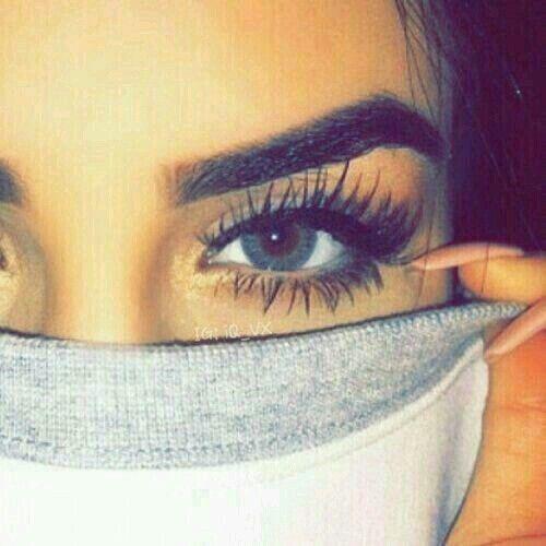 Image By Madina Cute Eyes Girls Eyes Beautiful Eyes